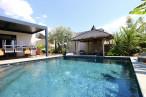 A vendre  Beziers | Réf 344271001 - Terre et mer du sud immobilier