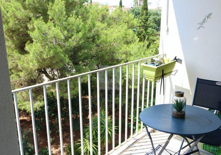 For sale Appartement Beziers | R�f 344271003 - Terre et mer du sud immobilier