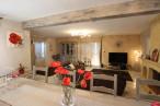 A vendre  Beziers   Réf 344271004 - Terre et mer du sud immobilier