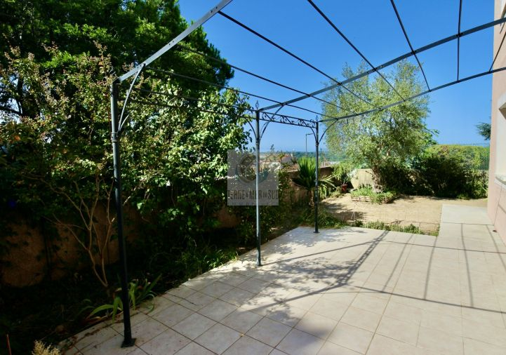 For sale Appartement en r�sidence Beziers | R�f 344271005 - Terre et mer du sud immobilier