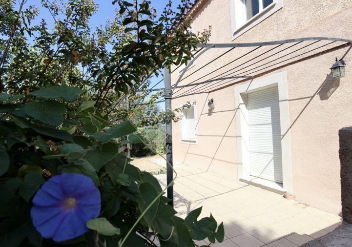 A vendre Appartement en résidence Beziers   Réf 344271005 - Terre et mer du sud immobilier