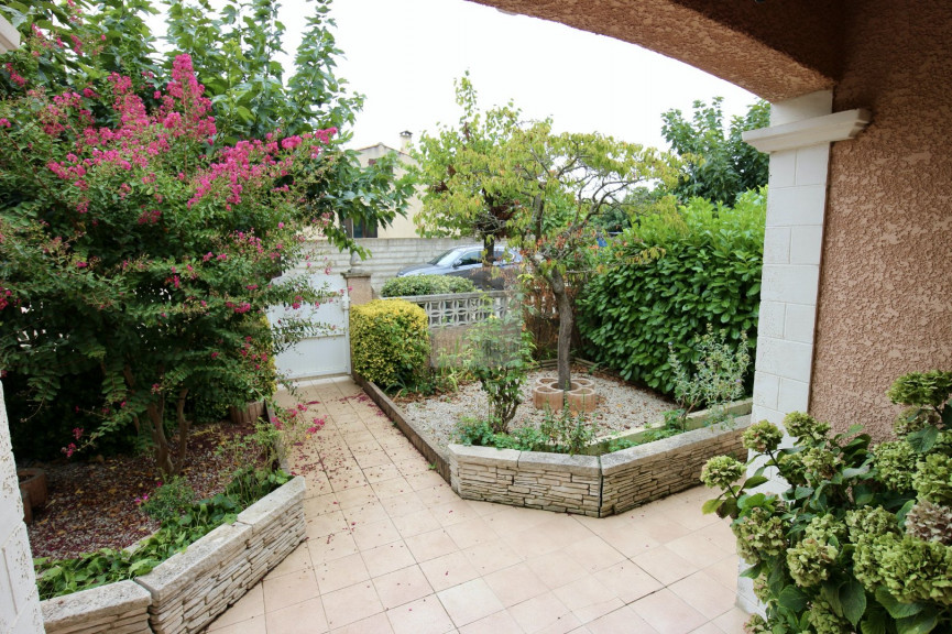 A vendre  Lieuran Les Beziers | Réf 344271009 - Terre et mer du sud immobilier