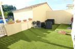 A vendre  Beziers   Réf 344271012 - Terre et mer du sud immobilier