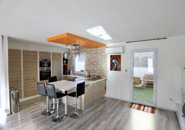 A vendre Maison Beziers | Réf 344271012 - Terre et mer du sud immobilier