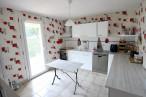 A vendre  Lieuran Les Beziers   Réf 344271015 - Terre et mer du sud immobilier