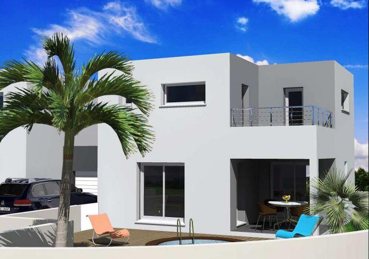 A vendre Serignan 34427152 Terre et mer du sud immobilier