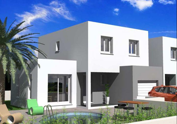 A vendre Serignan 34427154 Terre et mer du sud immobilier