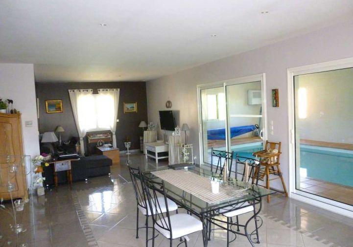 A vendre Montady 34427331 Terre et mer du sud immobilier