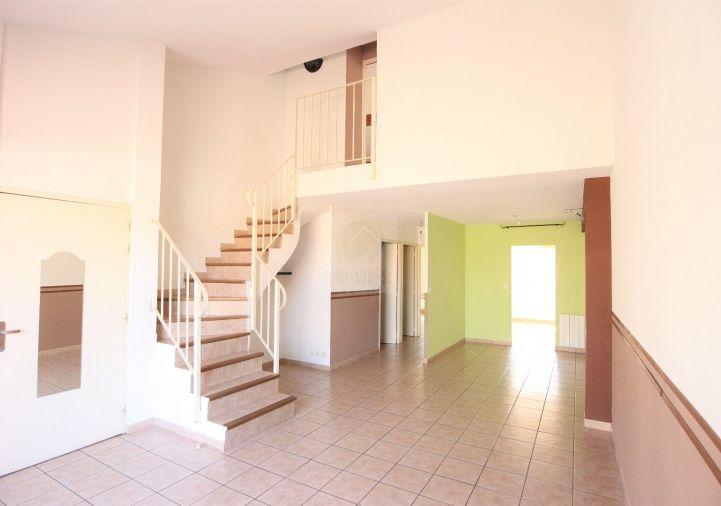 A vendre Serignan 34427335 Terre et mer du sud immobilier