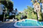 For sale Beziers 34427383 Terre et mer du sud immobilier