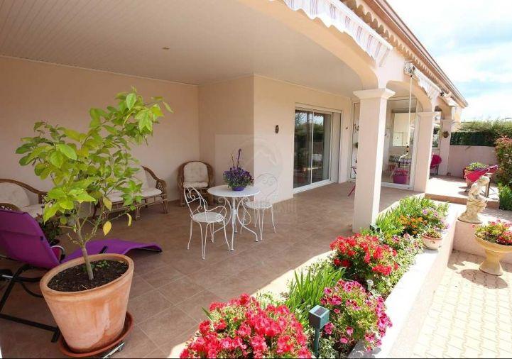 A vendre Serignan 34427435 Terre et mer du sud immobilier