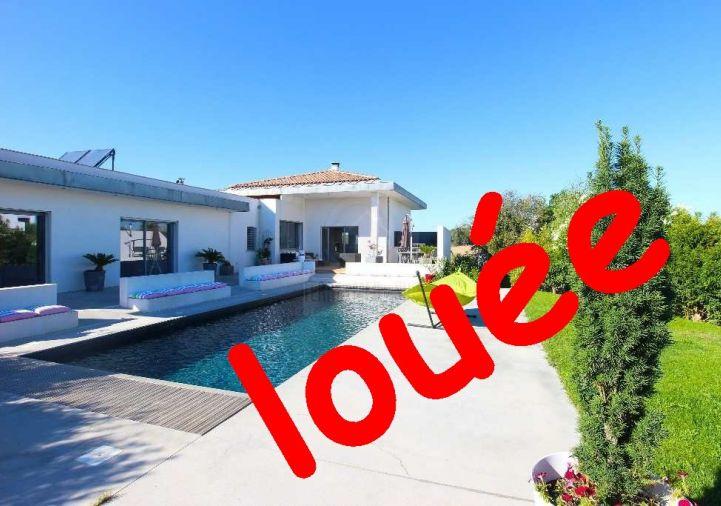 For sale Beziers 34427474 Terre et mer du sud immobilier