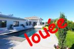A vendre Beziers 34427474 Terre et mer du sud immobilier