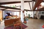 A vendre  Beziers | Réf 34427495 - Terre et mer du sud immobilier