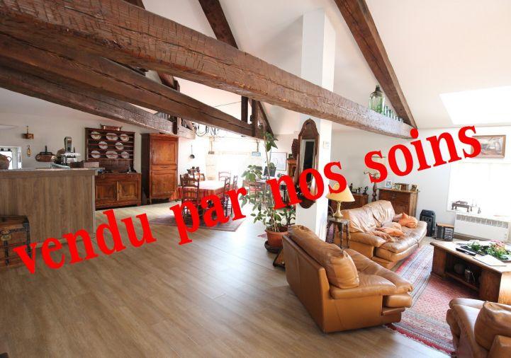 For sale Appartement Beziers | R�f 34427495 - Terre et mer du sud immobilier