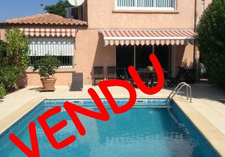 A vendre Beziers 34427500 Terre et mer du sud immobilier