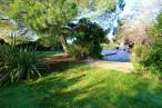 A vendre Beziers 34427536 Terre et mer du sud immobilier