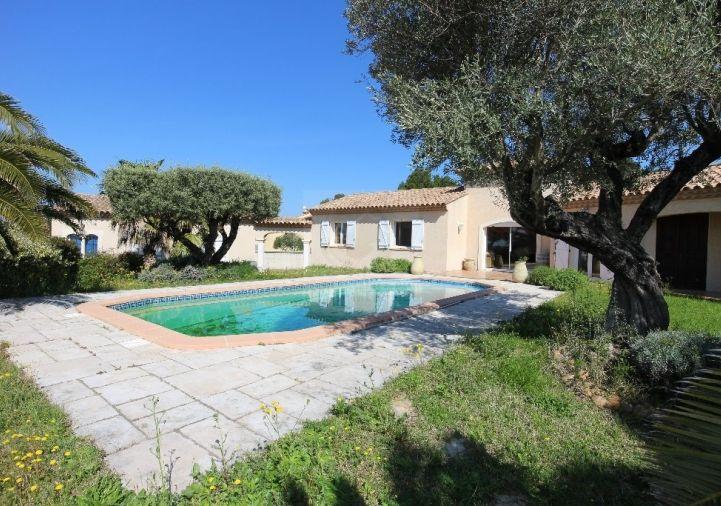 A vendre Lespignan 34427554 Terre et mer du sud immobilier