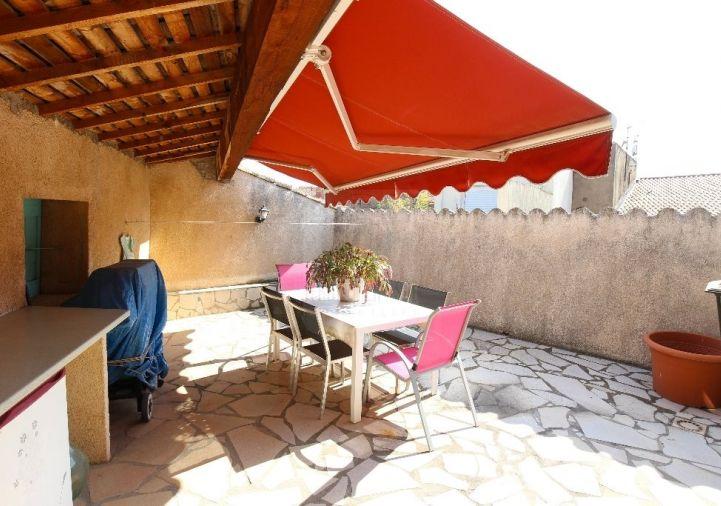 A vendre Villeneuve Les Beziers 34427555 Terre et mer du sud immobilier