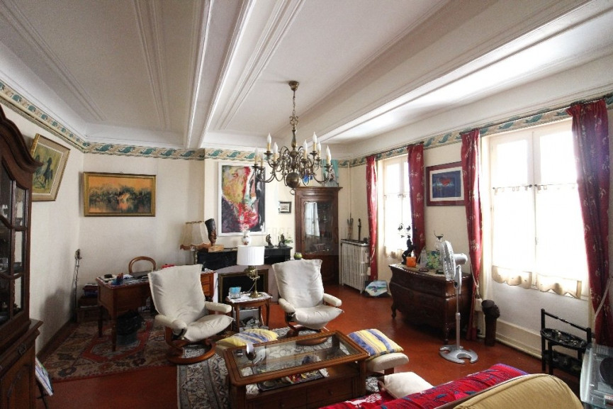 For sale Beziers 34427566 Terre et mer du sud immobilier
