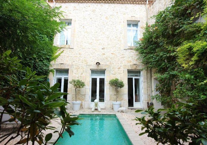 A vendre Serignan 34427590 Terre et mer du sud immobilier