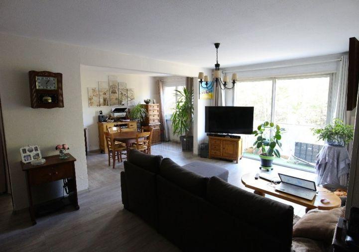 A vendre Beziers 34427603 Terre et mer du sud immobilier