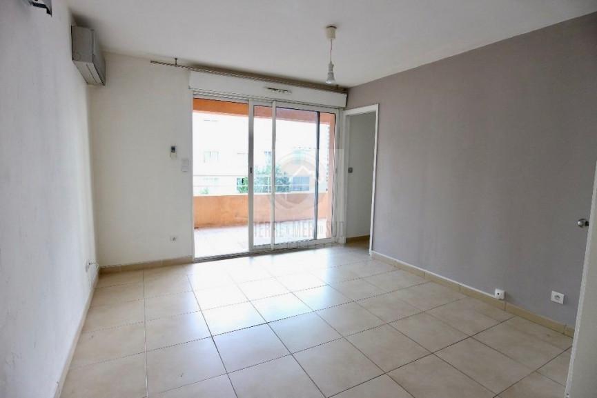 A vendre Beziers 34427629 Terre et mer du sud immobilier