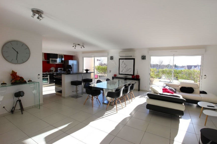 A vendre Valras Plage 34427640 Terre et mer du sud immobilier