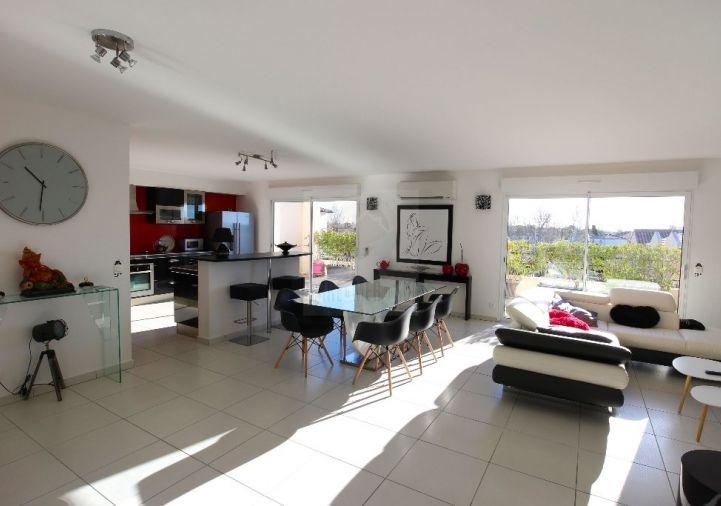 For sale Valras Plage 34427640 Terre et mer du sud immobilier
