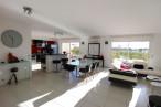 A vendre  Valras Plage | Réf 34427640 - Terre et mer du sud immobilier