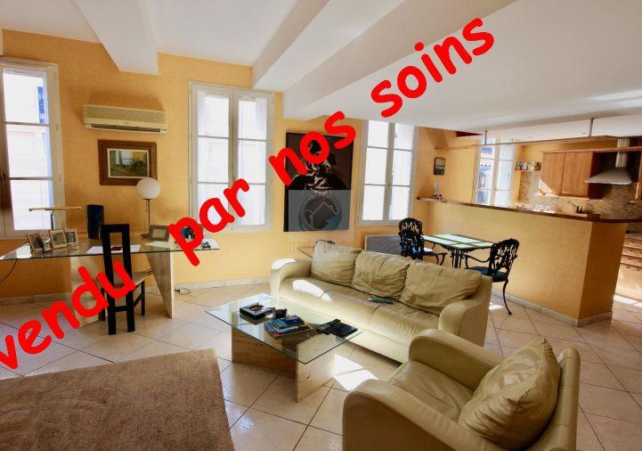 For sale Beziers 34427659 Terre et mer du sud immobilier