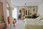 For sale Lignan Sur Orb 34427663 Terre et mer du sud immobilier