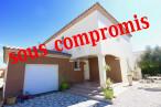 A vendre Beziers 34427664 Terre et mer du sud immobilier