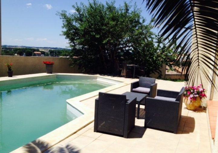 A vendre Beziers 34427667 Terre et mer du sud immobilier