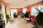 A vendre Creissan 34427677 Terre et mer du sud immobilier