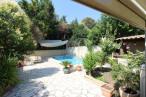 A vendre Serignan 34427711 Terre et mer du sud immobilier