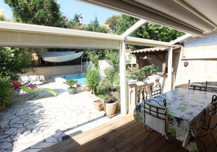 For sale Serignan 34427711 Terre et mer du sud immobilier