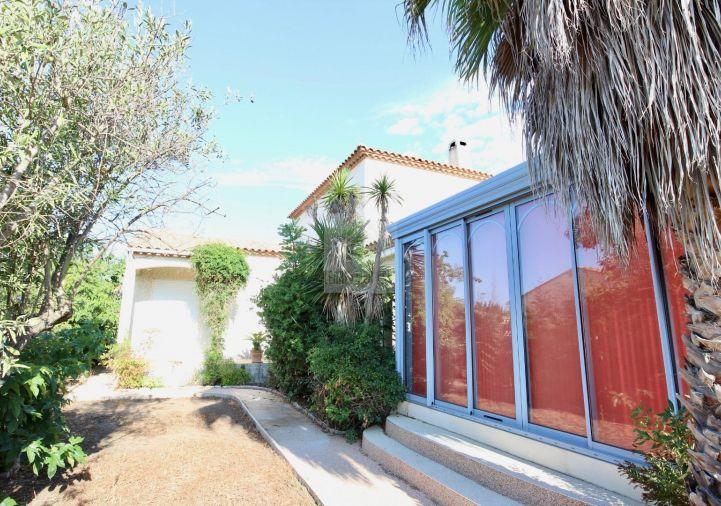 A vendre Serignan 34427724 Terre et mer du sud immobilier