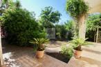 For sale Serignan 34427724 Terre et mer du sud immobilier