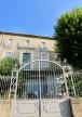 For sale Saint Genies De Fontedit 34427727 Terre et mer du sud immobilier