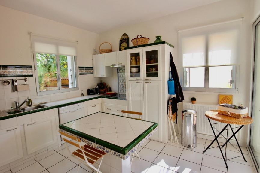 A vendre Beziers 34427746 Terre et mer du sud immobilier