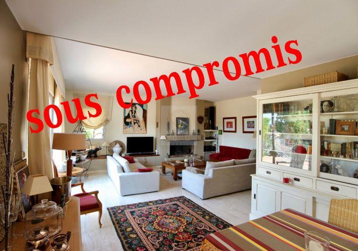 A vendre Villa d'architecte Beziers | Réf 34427746 - Terre et mer du sud immobilier