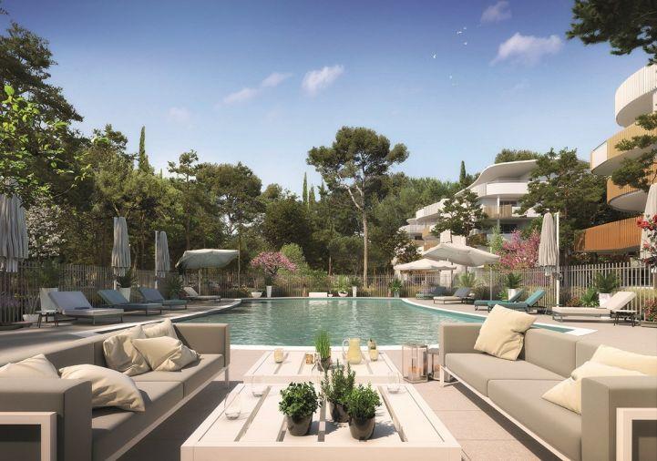 For sale Appartement terrasse Valras Plage | R�f 34427755 - Terre et mer du sud immobilier
