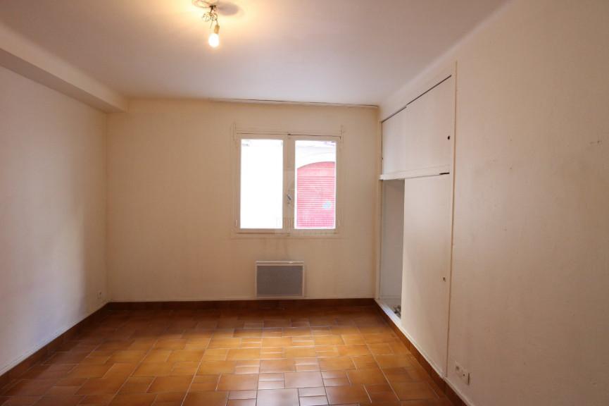 A vendre Beziers 34427764 Terre et mer du sud immobilier