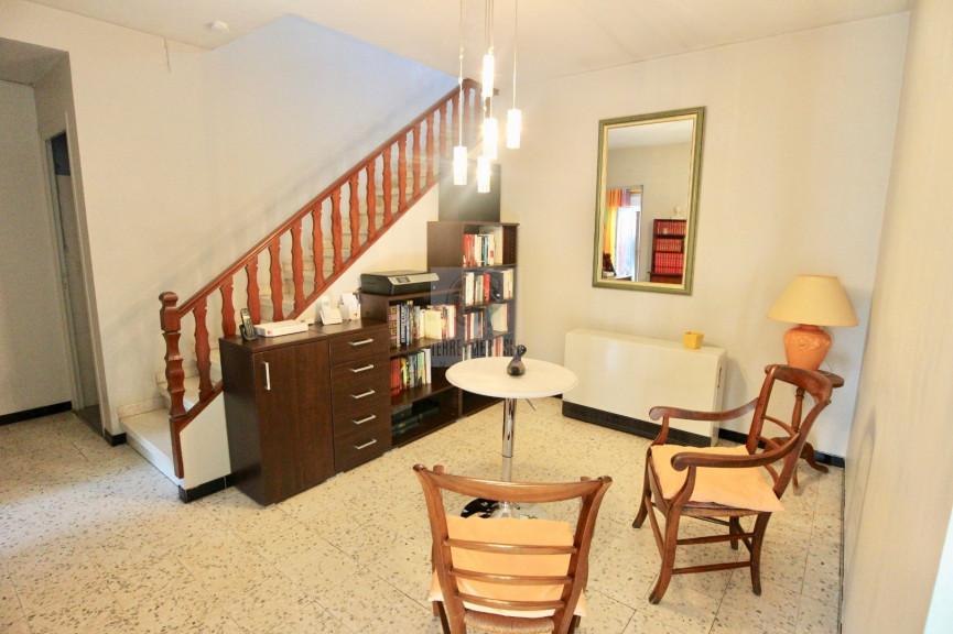 For sale Beziers 34427765 Terre et mer du sud immobilier