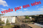 A vendre  Beziers | Réf 34427793 - Terre et mer du sud immobilier
