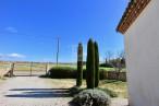 A vendre Lieuran Les Beziers 34427796 Terre et mer du sud immobilier
