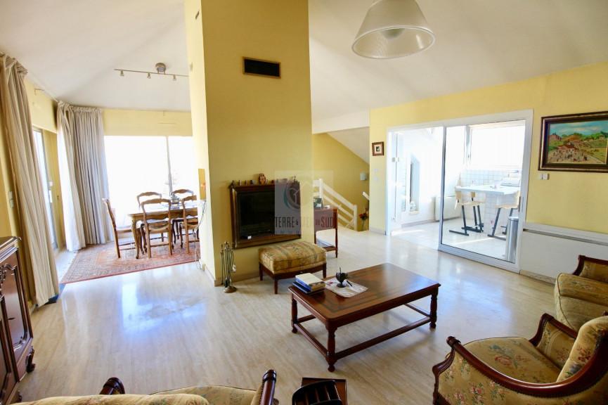 A vendre Beziers 34427798 Terre et mer du sud immobilier