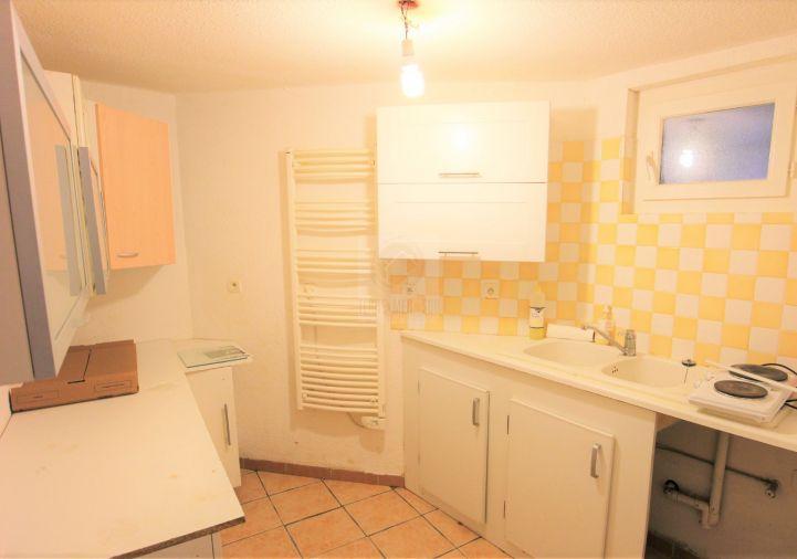A vendre Lespignan 34427804 Terre et mer du sud immobilier