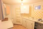 For sale Lespignan 34427804 Terre et mer du sud immobilier